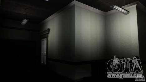 New textures for Alderney Savehouse for GTA 4 seventh screenshot
