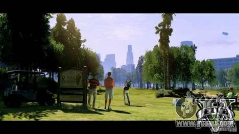GTA 5 LoadScreens for GTA San Andreas tenth screenshot