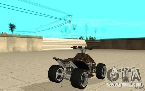 Powerquad_by-Woofi-MF skin 5 for GTA San Andreas back left view