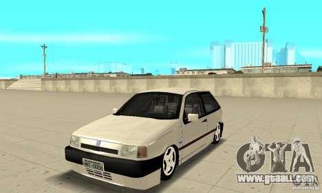 Fiat Tipo 2.0 16V 1995 for GTA San Andreas