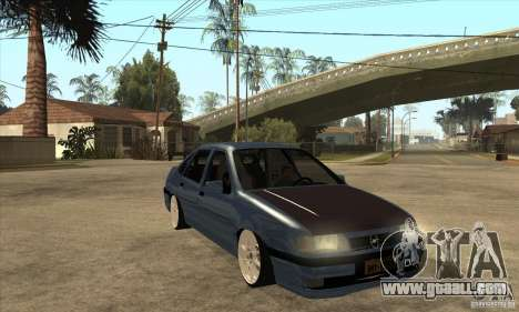 Opel Vectra A GSiTuning for GTA San Andreas back view