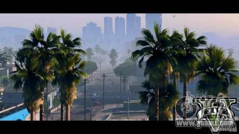 GTA 5 LoadScreens for GTA San Andreas sixth screenshot
