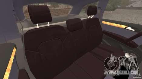Audi Q7 V12 TDI v1.1 for GTA 4 side view