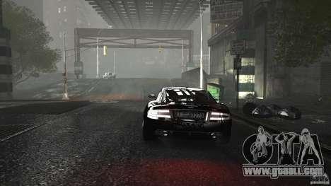 Liberty Enhancer v1.0 for GTA 4 eighth screenshot