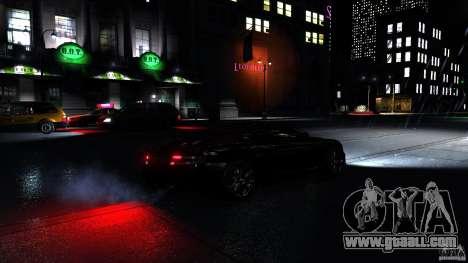 Liberty Enhancer v1.0 for GTA 4 sixth screenshot
