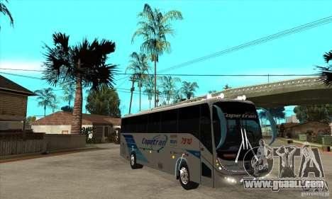 AGA Polaris for GTA San Andreas