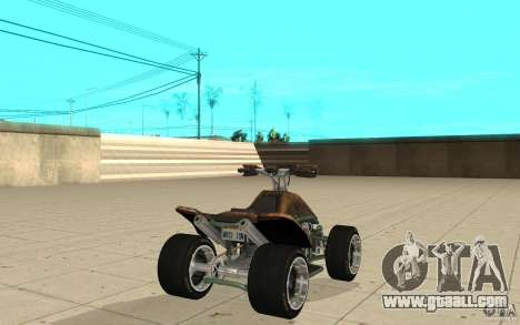Powerquad_by-Woofi-MF skin 3 for GTA San Andreas back left view