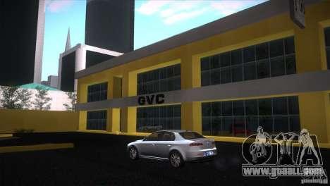 San Fierro Upgrade for GTA San Andreas tenth screenshot