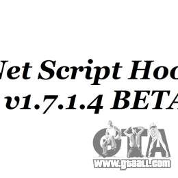 18285   Script Hook V1714 Beta on gta 4 cheats for helicopters