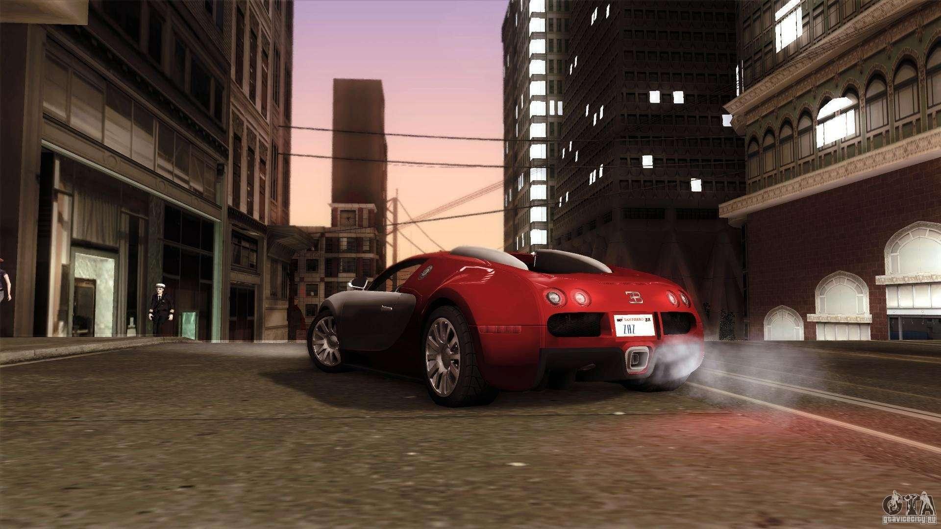 47509-1346245462-gta-sa2012-08-2916-40-05-82 Terrific Bugatti Veyron Mod Gta Sa Cars Trend