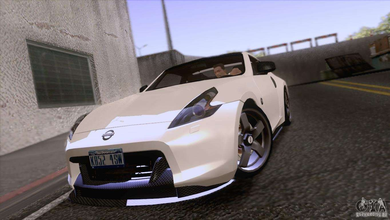 san andreas reflection Grand theft auto high quality mods and tutorials.