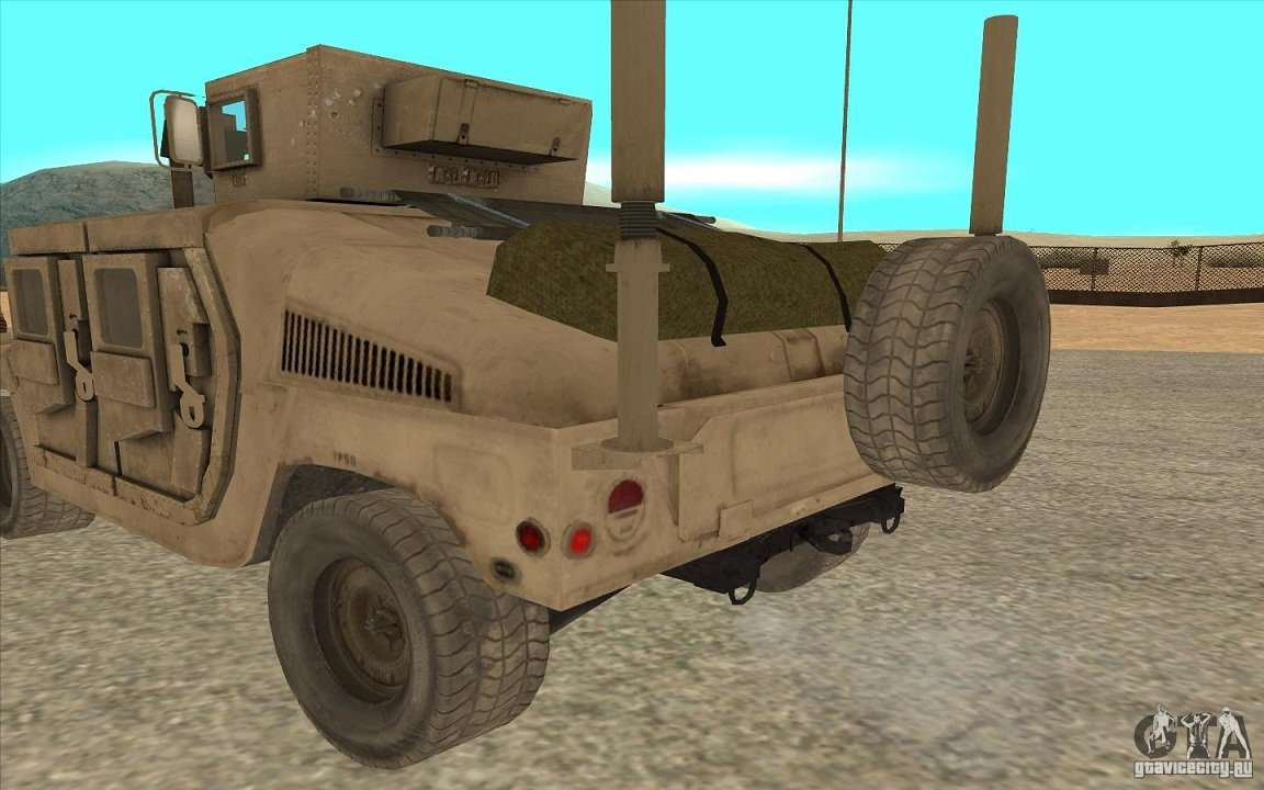 arma 3 editor with 17031 Hummer H1 Military Humvee on Include besides 346887 How To Change From Russian To English Solved Forums furthermore Page as well Glavnye Anime Serialy Osennego Sezona 2017 Go together with Index.