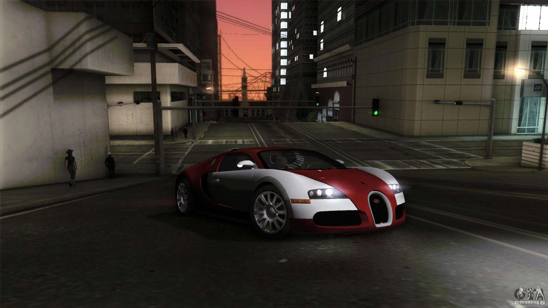 47508-1346245465-gta-sa2012-08-2916-40-44-62 Terrific Bugatti Veyron Mod Gta Sa Cars Trend