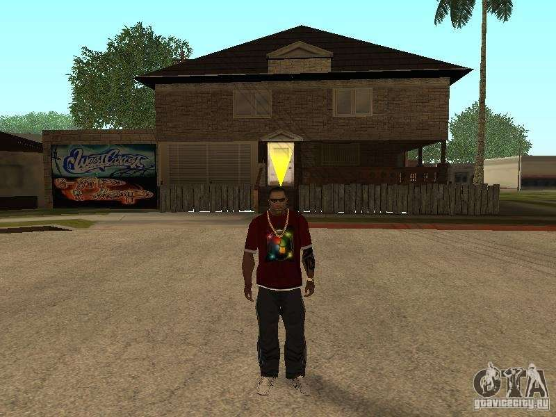 how to download gta san andreas in windows 10