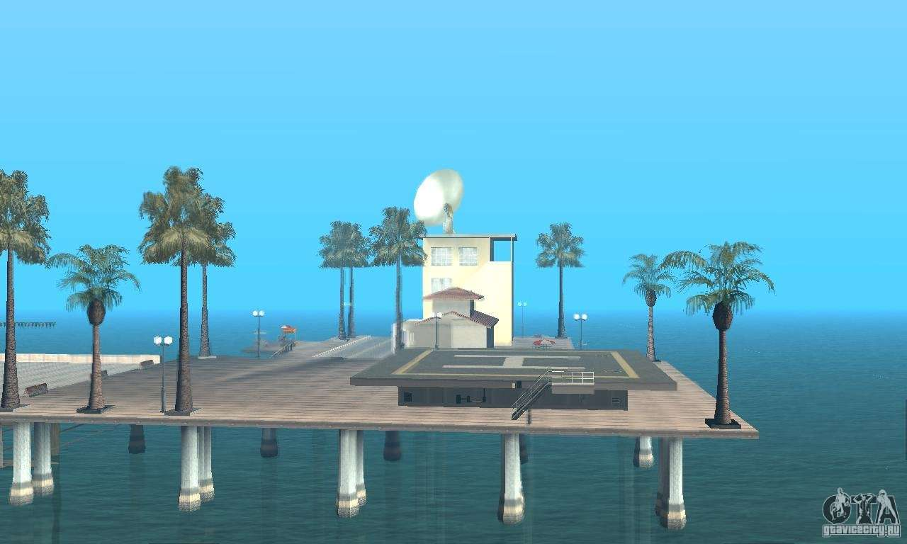 City Island  Android Cheat Codes