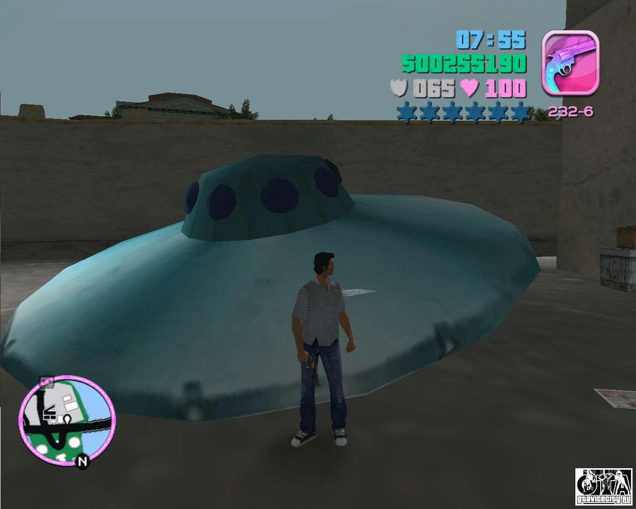 Grand Theft Auto San Andreas Mod Apk Revdl ✓ The Mercedes Benz