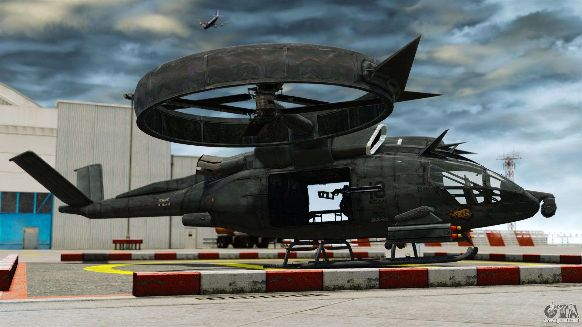 heli game with 27061 Transportnyy Vertolet Sa 2 Samson on Royalty Free Stock Image Heliport Image6760576 besides Activities 95 furthermore Heliborne Is Out Tommorow further 08 further Details.