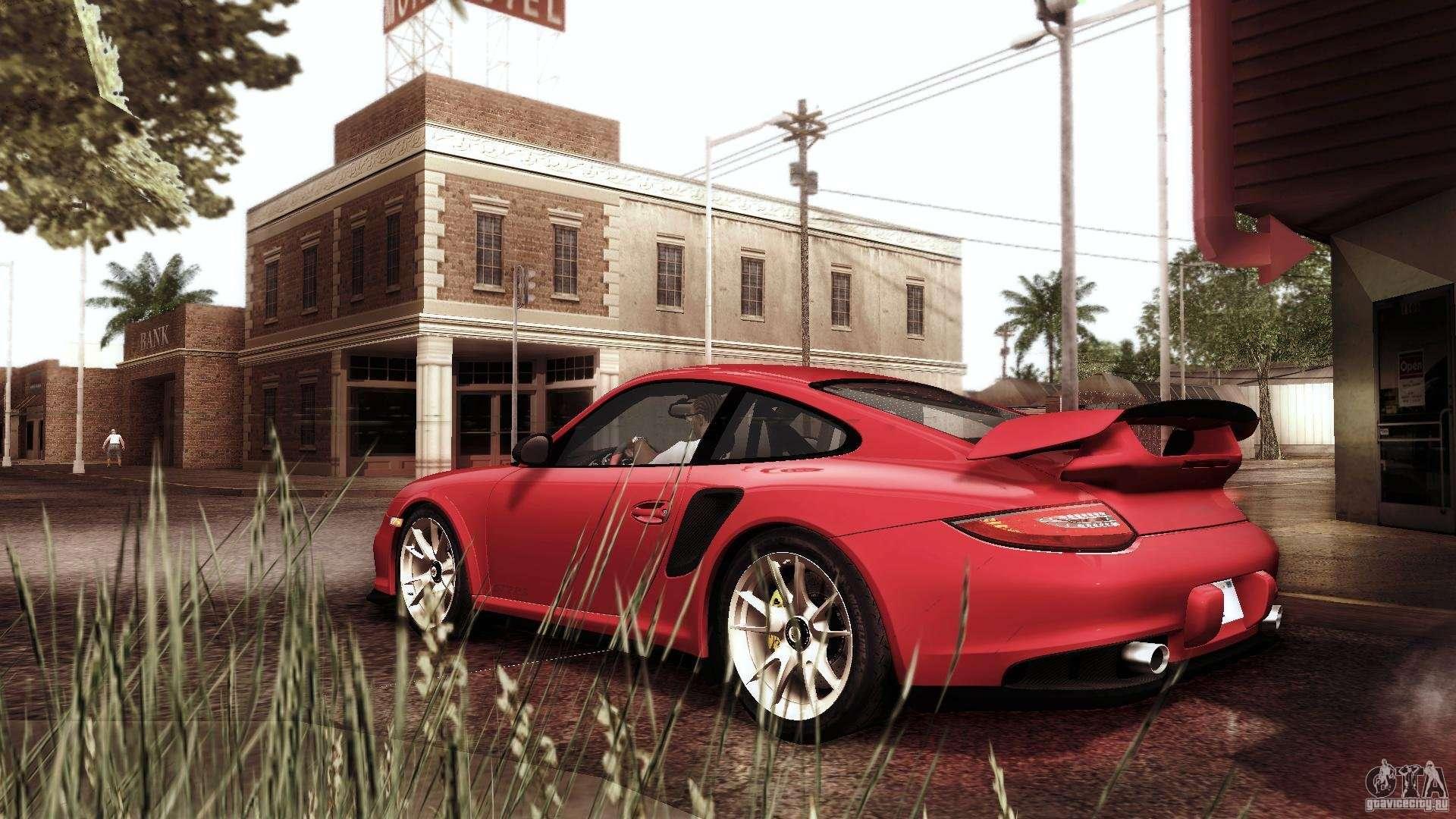 53244-1343576084-gta-sa2012-07-2918-54-59-96 Remarkable Porsche 911 Gt2 Xbox 360 Cars Trend