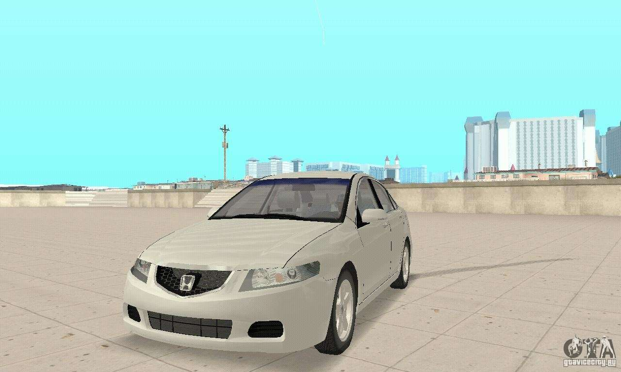 honda accord 2003 html