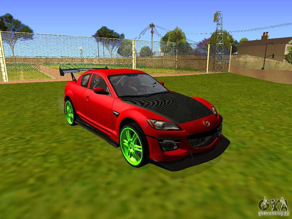 vehicle mazda page inside download ms beauty front sport rx