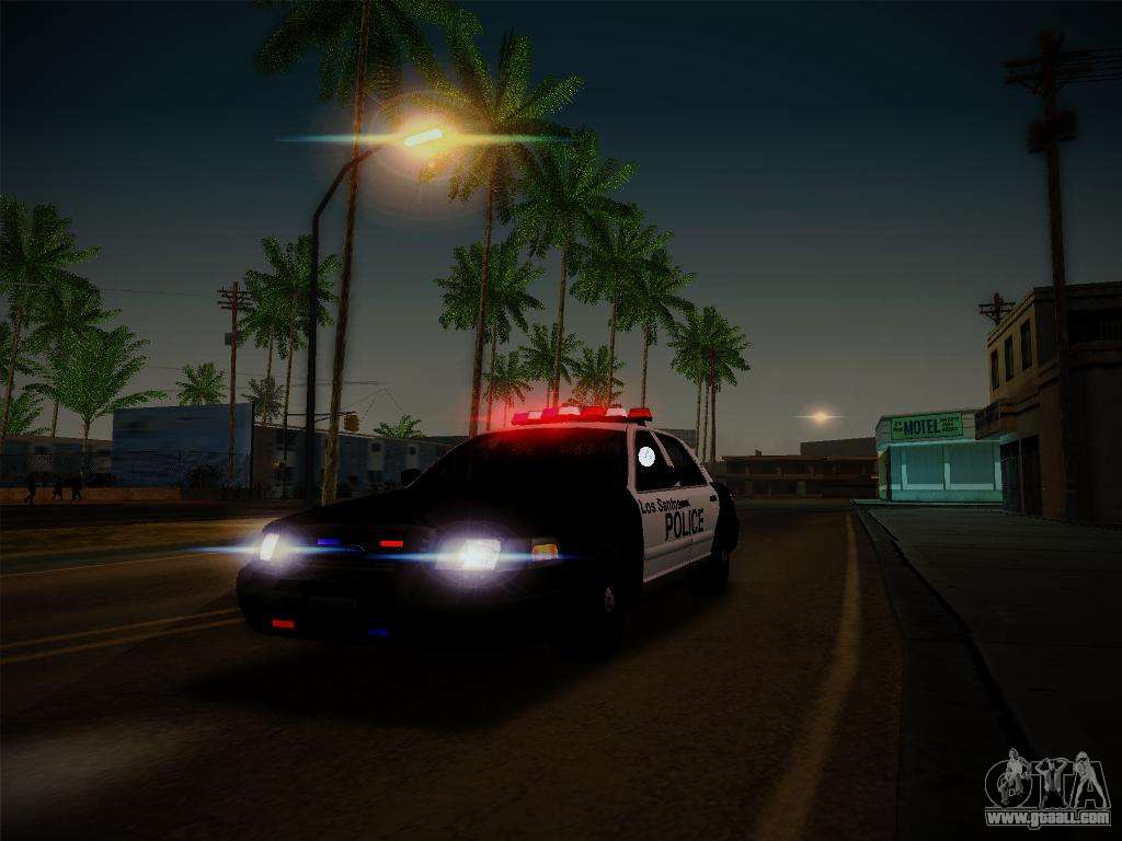 gta san pc cheats with 27338 Enbseries By Treavor V2 White Edition on Tubarao likewise Screenshots together with 45584 Enbseries For Low Pc together with 80098 Gta V Re Sized V55 Stable besides Mafia 3 Vargas Paintings Locations Guide.