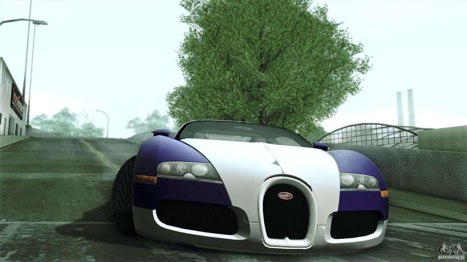 47510-1346245476-gta-sa2012-08-2916-28-54-68 Terrific Bugatti Veyron Mod Gta Sa Cars Trend
