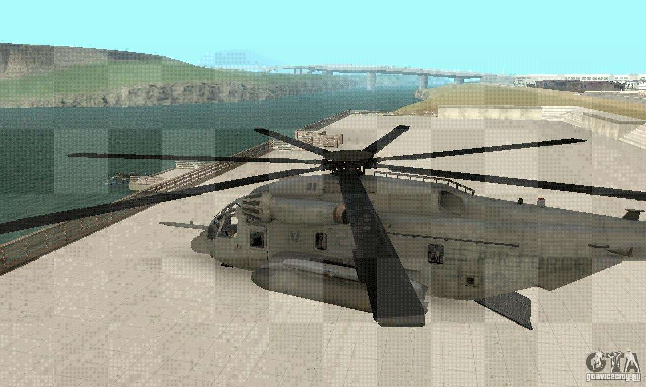 san andreas helicopter with 1741 Sikorsky Mh 53 Vertolyot on Watch also Watch moreover Watch also Soldat Armee De Terre in addition Turku Finland.