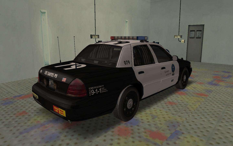 d va police skin how to get