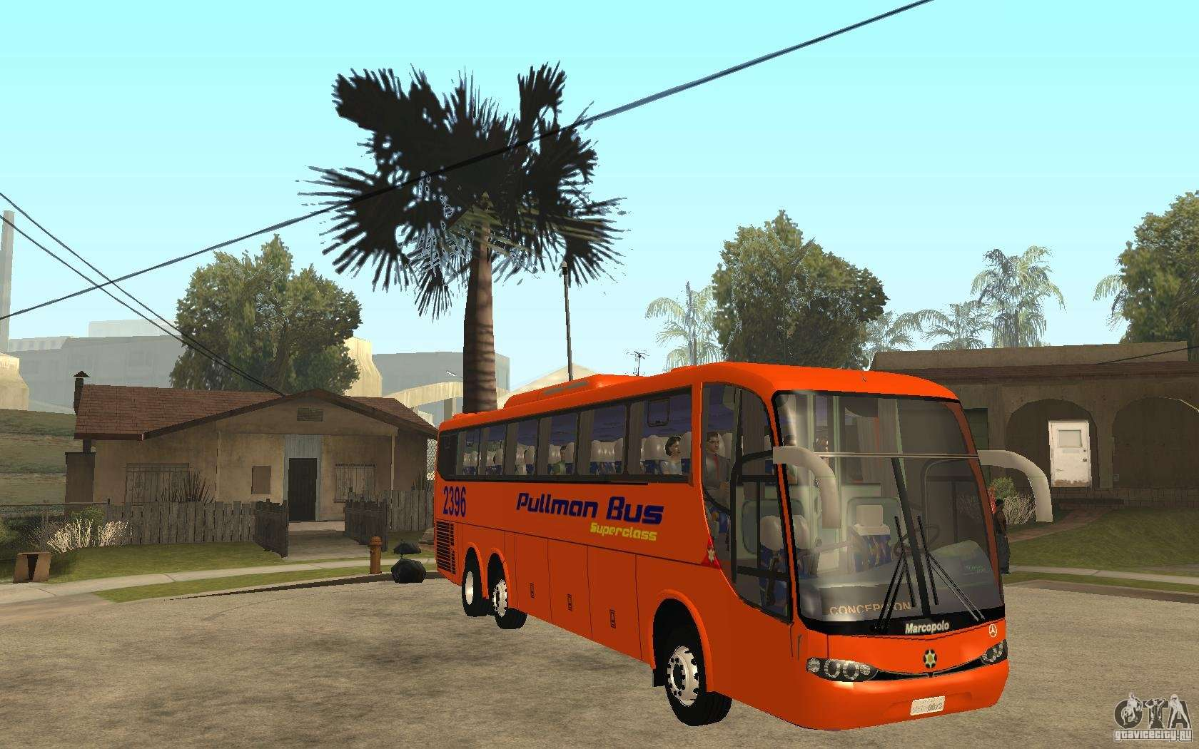 Marcopolo Paradiso 1200 Pullman Bus For Gta San Andreas. How Do You Get A Home Improvement Loan. Marketing Plan Consultant Healthy Eating Food. Report Nursing Home Abuse Starting A Pig Farm. Cable Internet Phone Bundles. Review Project Management Software. California Nursing Colleges Home Loans Rates. Freelance Art Director Office 365 Vs Exchange. Is There A Self Defense Law In Maryland