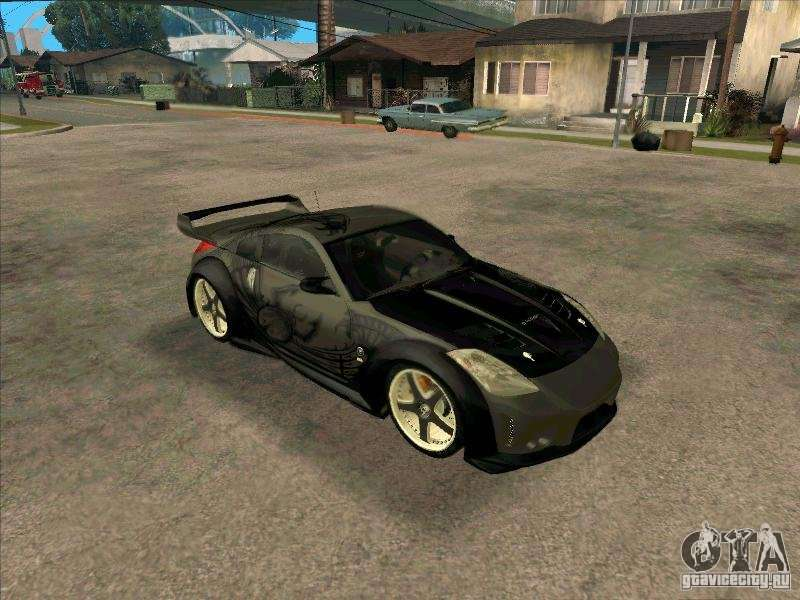 Image Result For Fast Cars In Sa