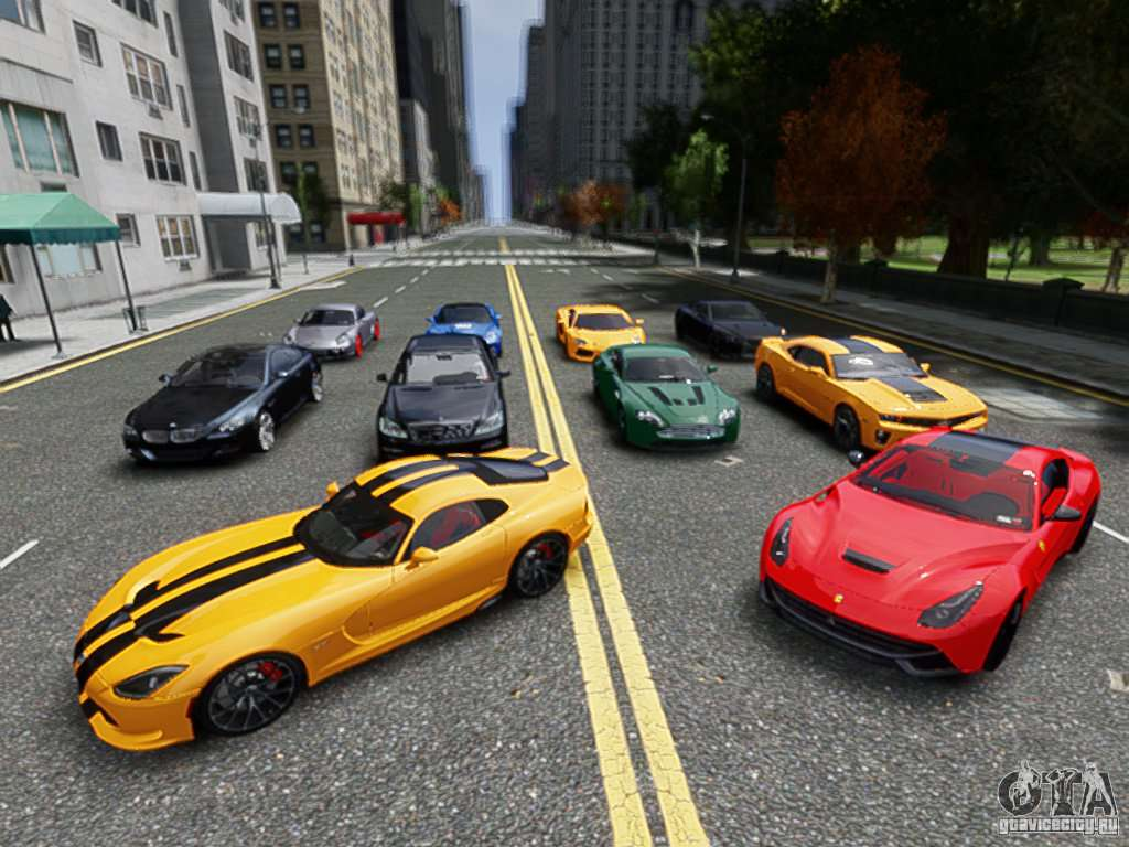 Gta 5 car pack | Modded Cars DLCPack at Grand Theft Auto 5 Nexus