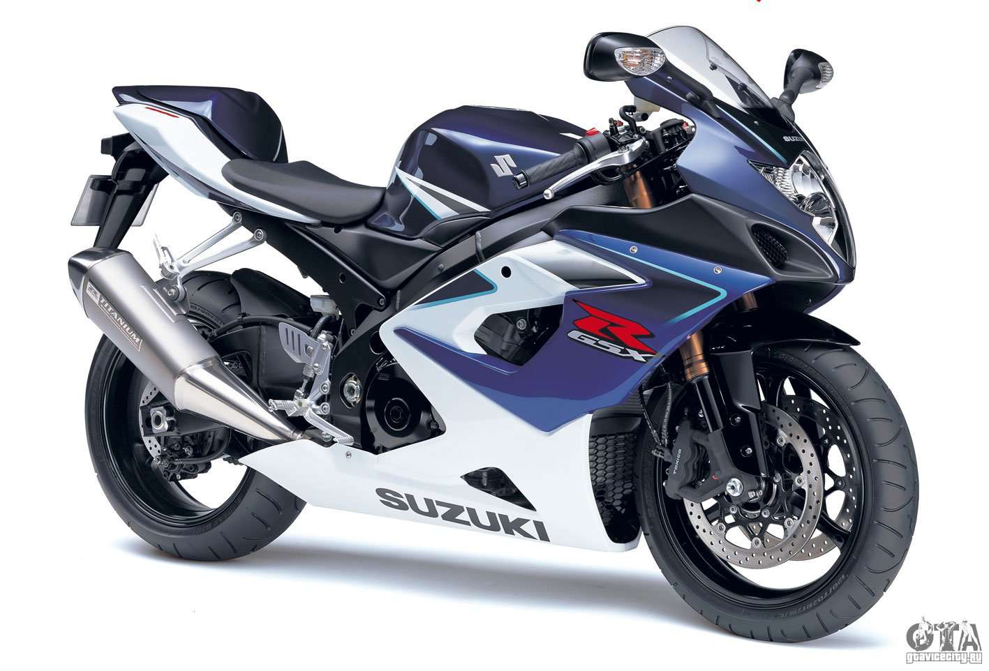 suzuki gsx r 1000 for gta vice city. Black Bedroom Furniture Sets. Home Design Ideas