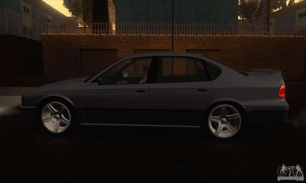 Buy Grand Theft Auto IV