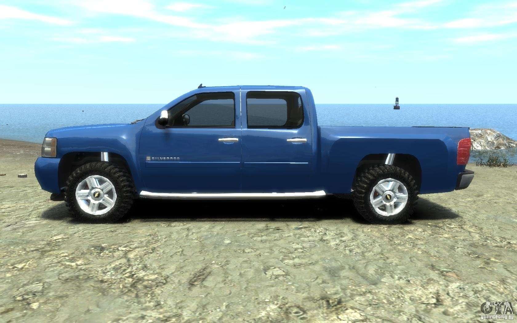 2008 Chevy Silverado Bumpers amp Valances  CARiDcom