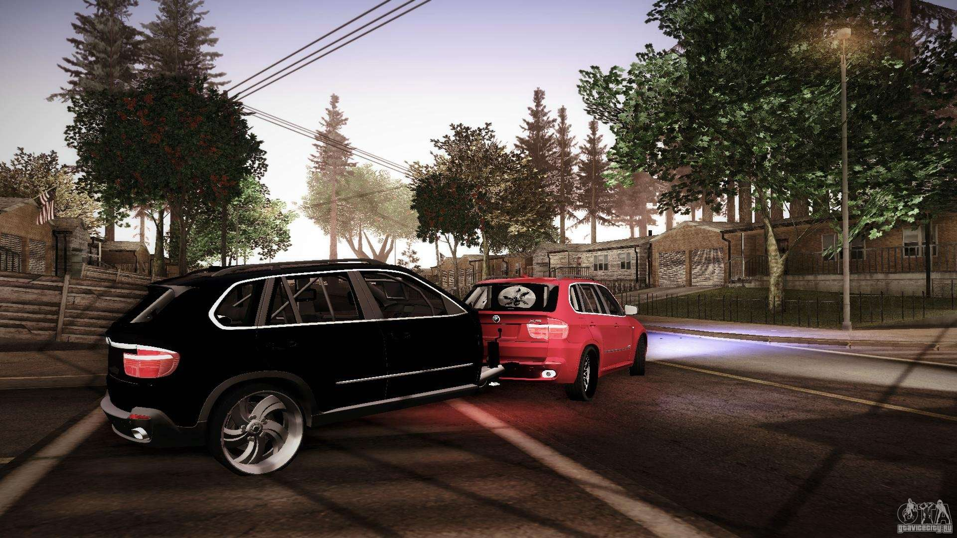 Bm Dsc in addition X further Pic together with Maxresdefault as well Hqdefault. on bmw x5 e53