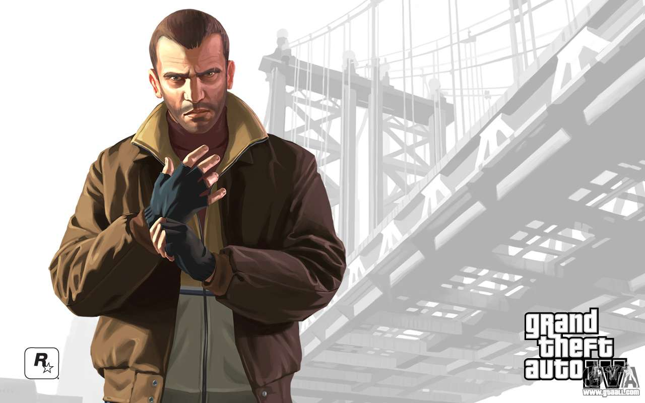 Optimization for low-end PCS  for GTA 4