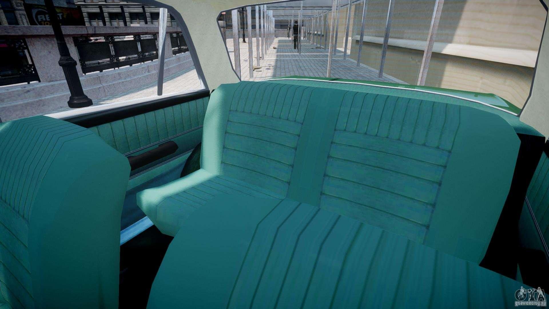 polski fiat 125p interior with 14985 Fiat 125p Polski 1970 on TXM4r 5Ft7k further Wagon Wednesday 1977 Polski Fiat 125p Kombi 4x4 Prototype besides Re 1963 Wildcat Conv 4 Speed likewise 1985 Fiat 125p Sedan likewise 14985 Fiat 125p Polski 1970.