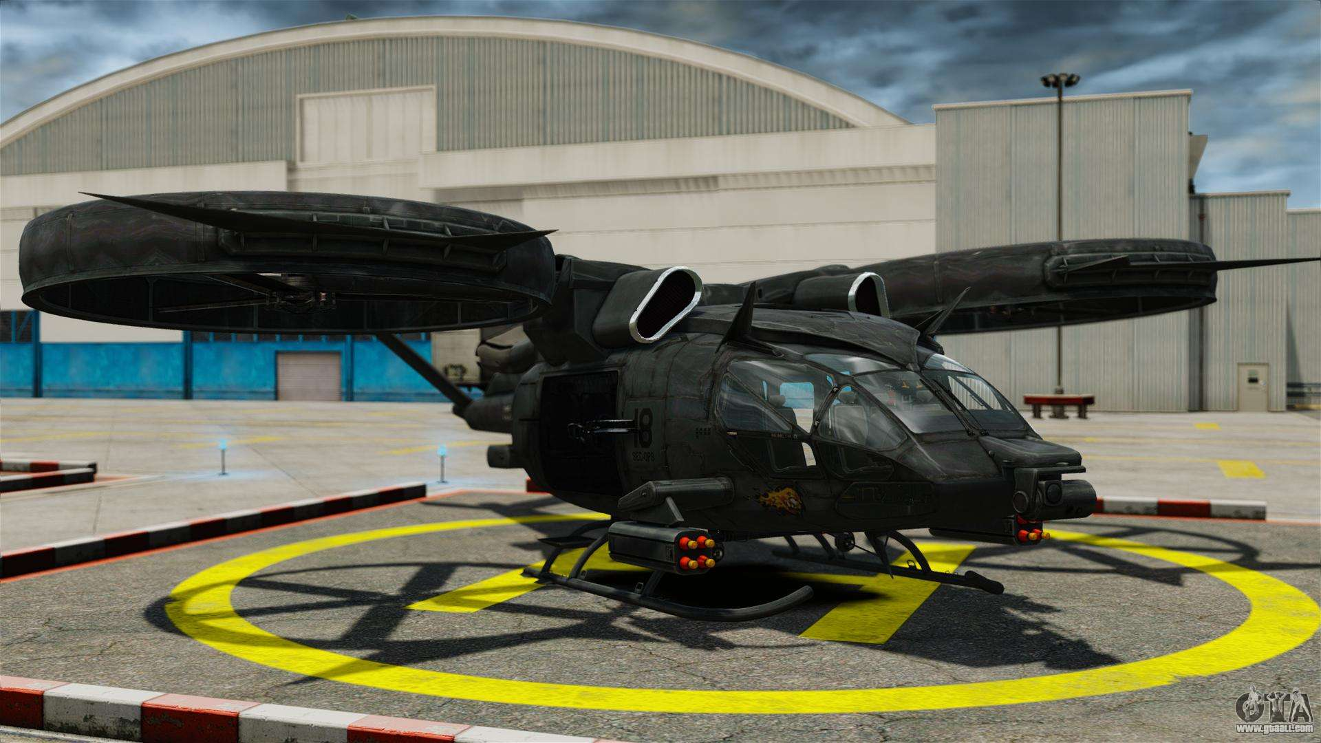 helicopter with 2 rotors with 27061 Transportnyy Vertolet Sa 2 Samson on How Are Folding Wings Managed likewise Helicoptere Tele mande furthermore 27061 Transportnyy Vertolet Sa 2 Samson together with Why Arent Contra Rotors Used On The V 22 Osprey additionally Seaking other.