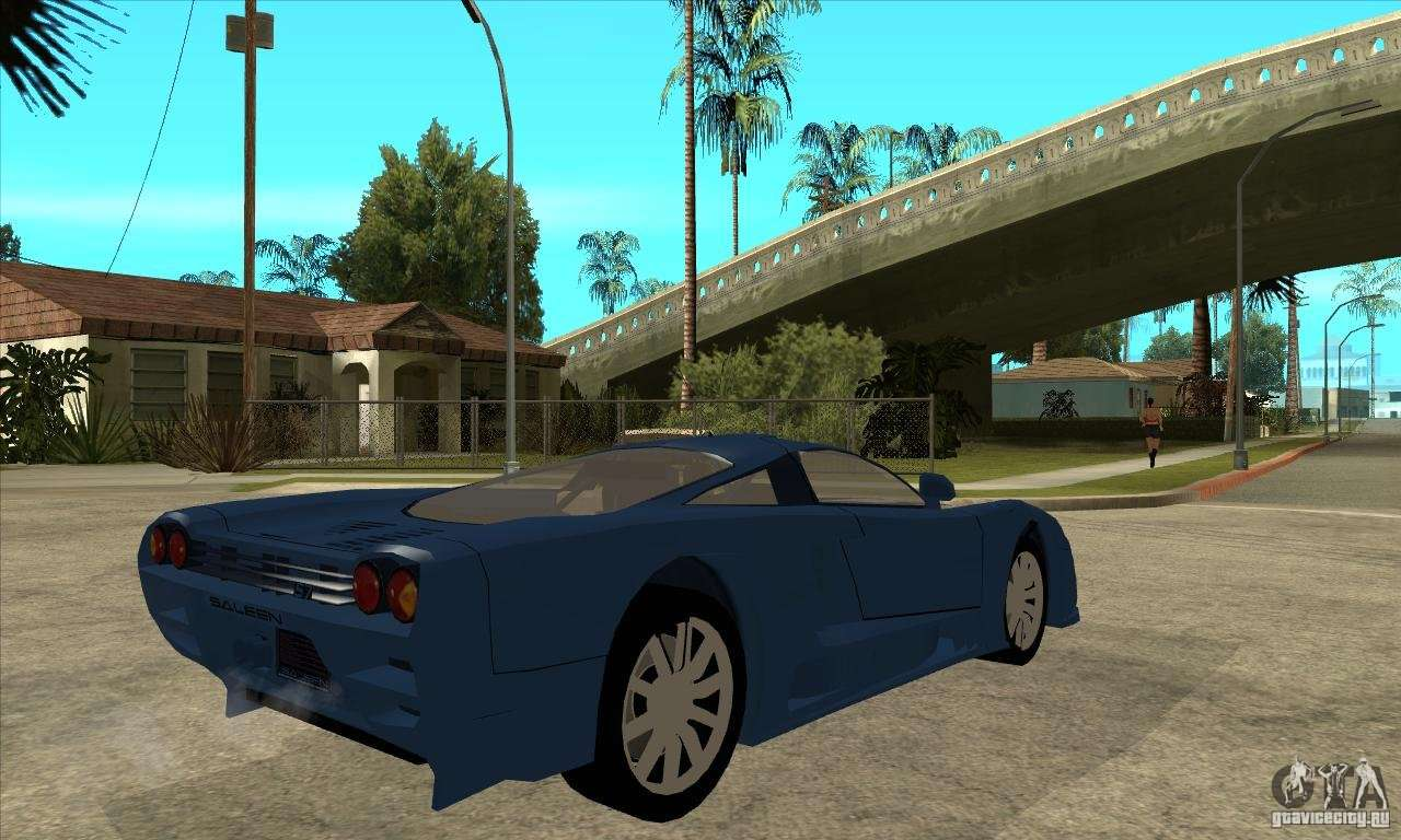 Gta Iv Vehicle Mod Installer V1 3 Download Gettdry