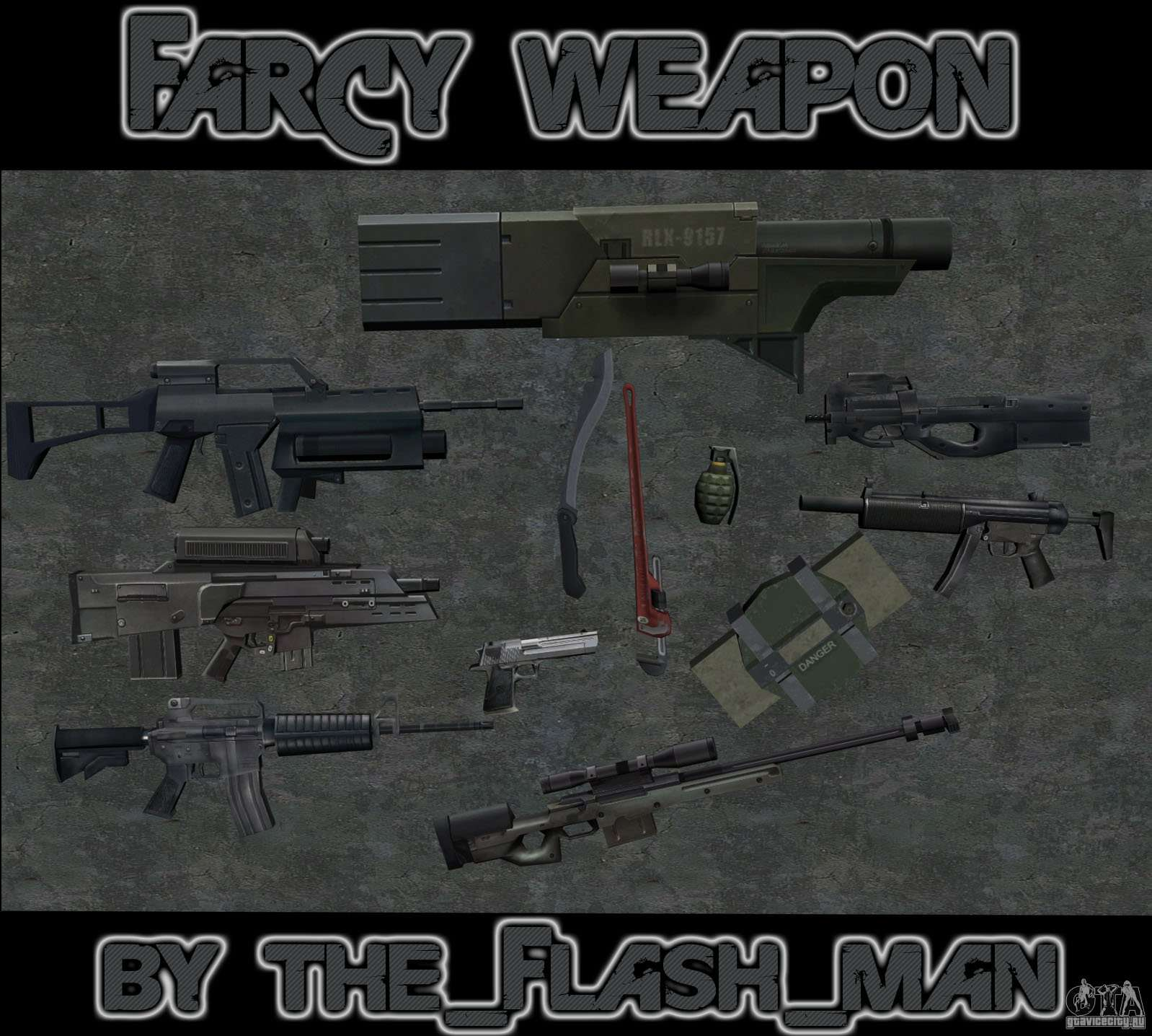 1731 Farcry Weapone also 12491 Fgm 148 Dzhevlin likewise Gravensteendebat 15 April Te Gent as well 58465 Skins Weapon Pack Csgo together with 2641 Pack Oruzhiya Iz Star Wars. on original bat phone