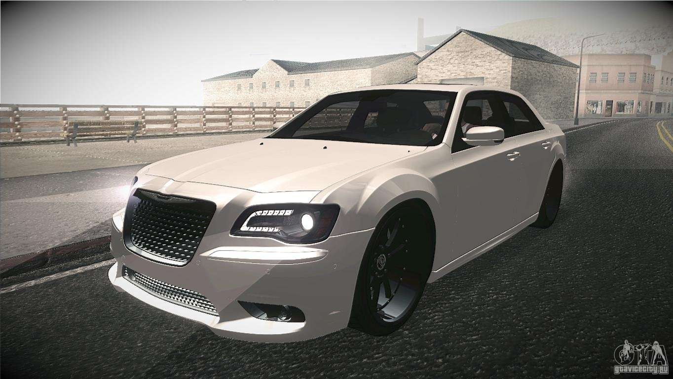 Chrysler 300 SRT8 2012 for GTA San Andreas on gta 5 mitsubishi eclipse, gta 5 batmobile, gta 5 ferrari 250 gto, gta 5 mitsubishi galant, gta 5 volkswagen passat, gta 5 carbonizzare, gta 5 mitsubishi lancer, gta 5 eagle, gta 5 acura tl, gta 5 shelby mustang, gta 5 nissan 370z, gta 5 nissan gt-r, gta 5 holden commodore, gta 5 porsche 918, gta 5 jaguar x-type, gta 5 chevy malibu, gta 5 nissan 240sx, gta 5 ford bronco, gta 5 hennessey venom gt, gta 5 acura nsx,
