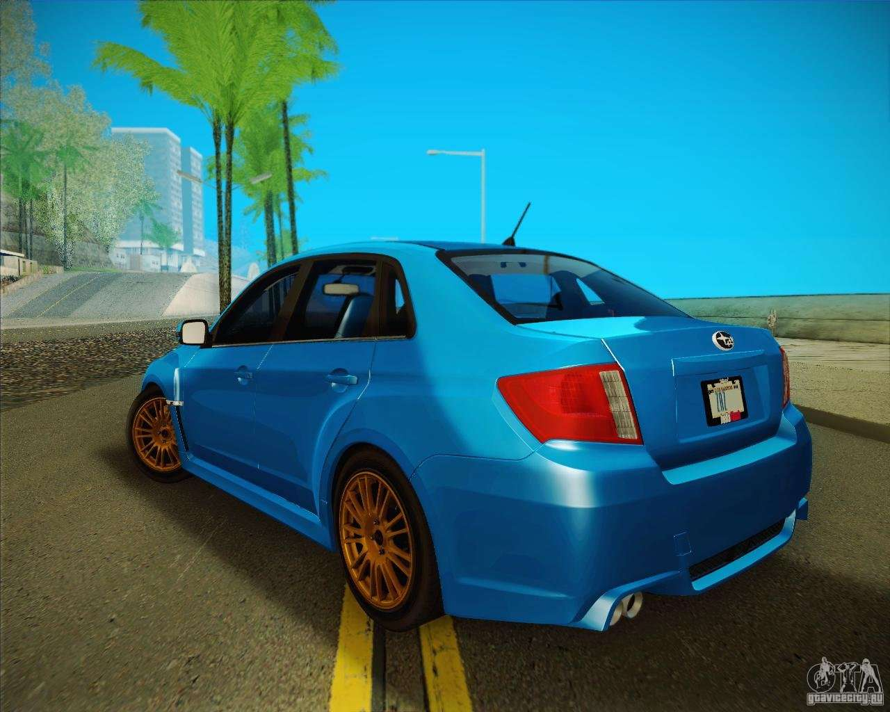 Subaru Impreza Wrx Sti V together with Maxresdefault besides Hqdefault in addition N further Gta Sa. on subaru impreza wrx sti