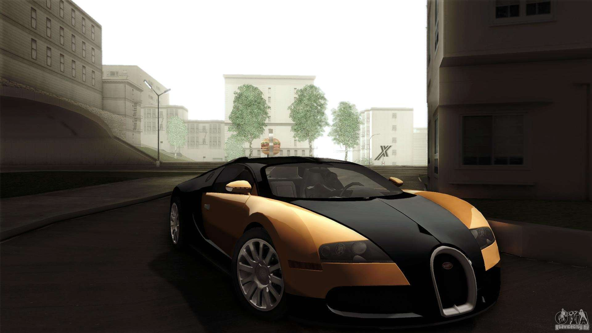 bugatti veyron 164 wikipedia 2017 2018 cars reviews. Black Bedroom Furniture Sets. Home Design Ideas