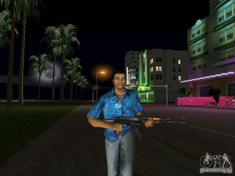 Image Result For Downloads Download Skins For Gta Vice City