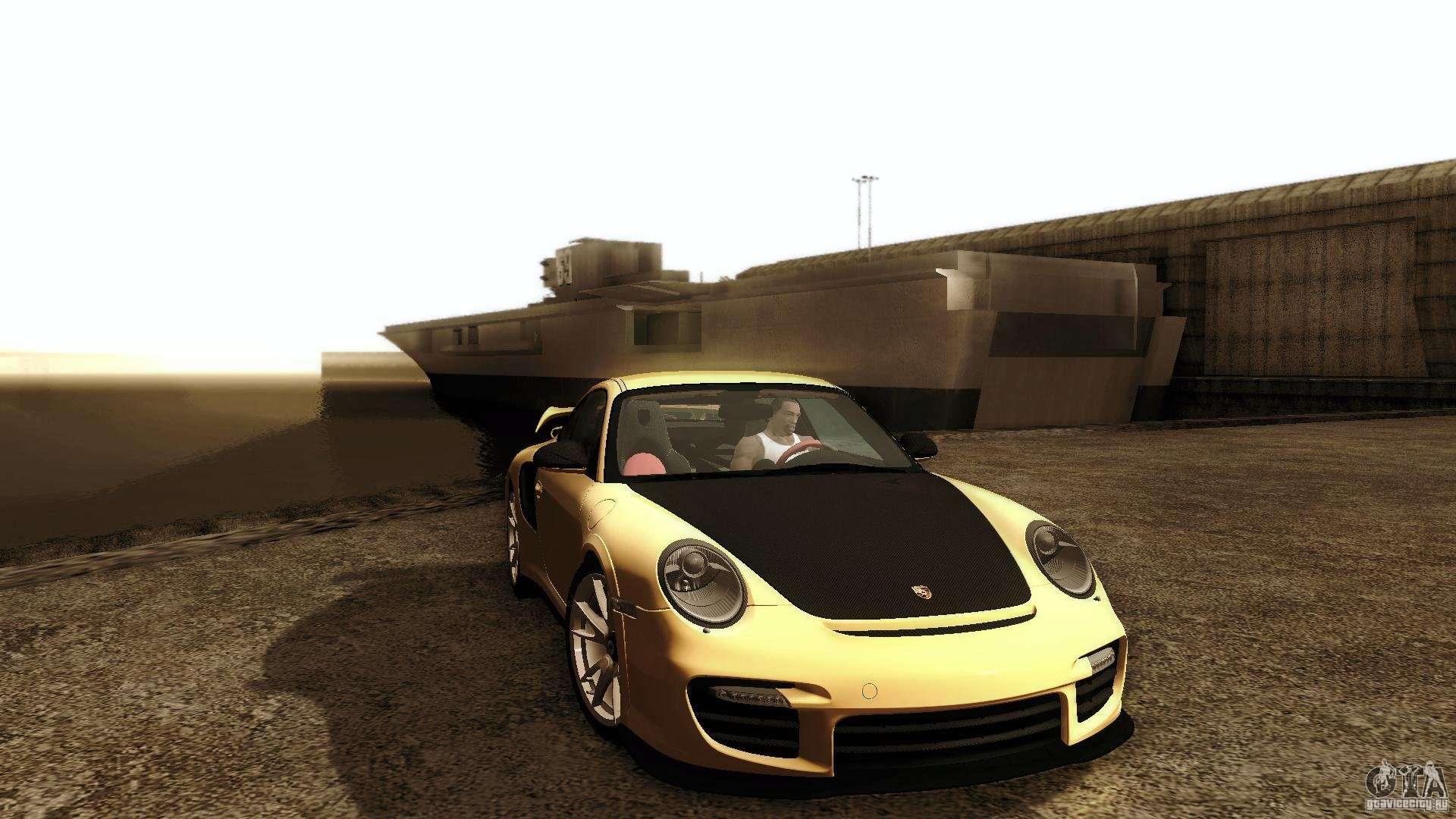 53248-1343576136-gta-sa2012-07-2919-13-13-64 Remarkable Porsche 911 Gt2 Xbox 360 Cars Trend