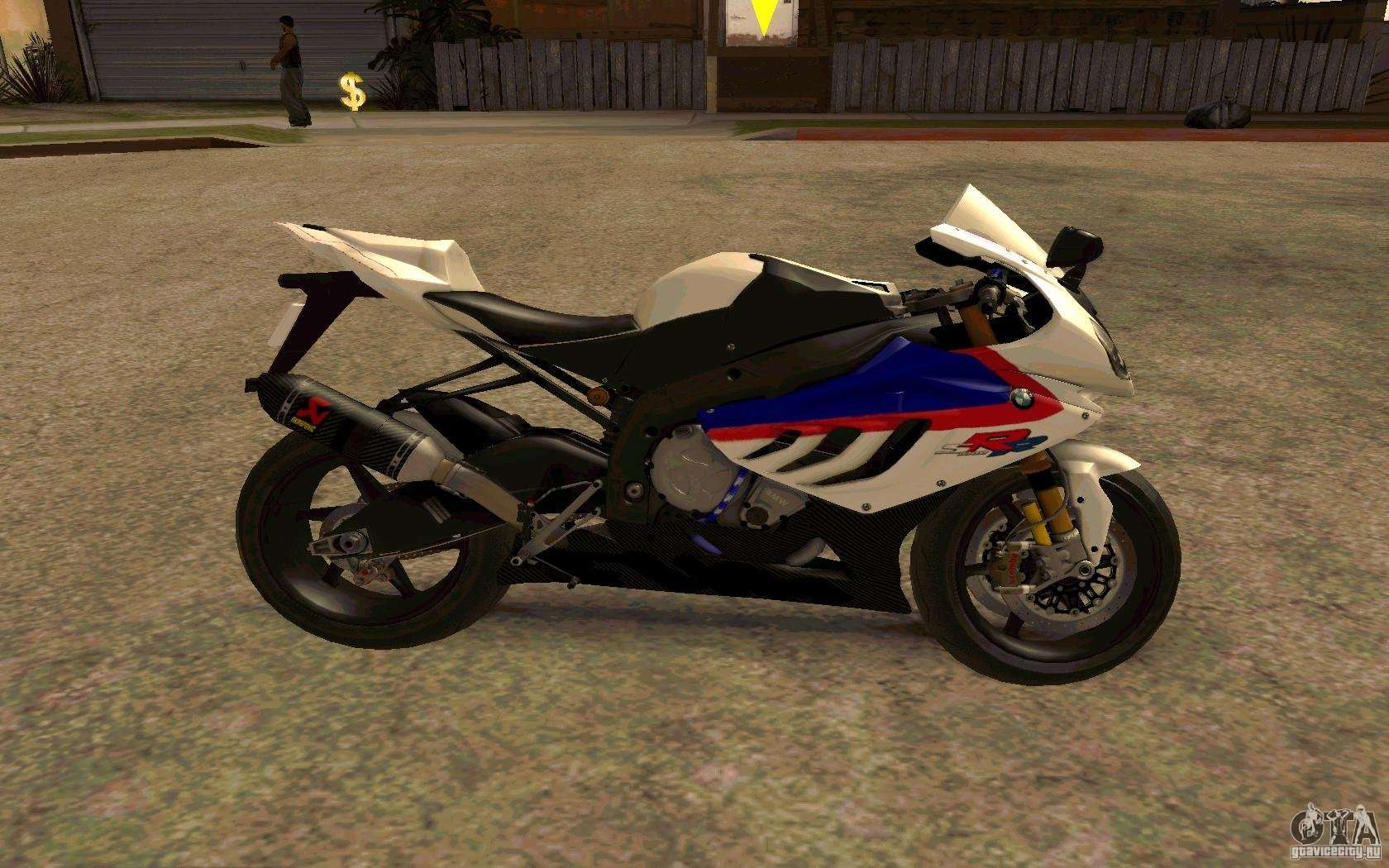 13 Gta San Andreas Mods Trainer And Speedometer