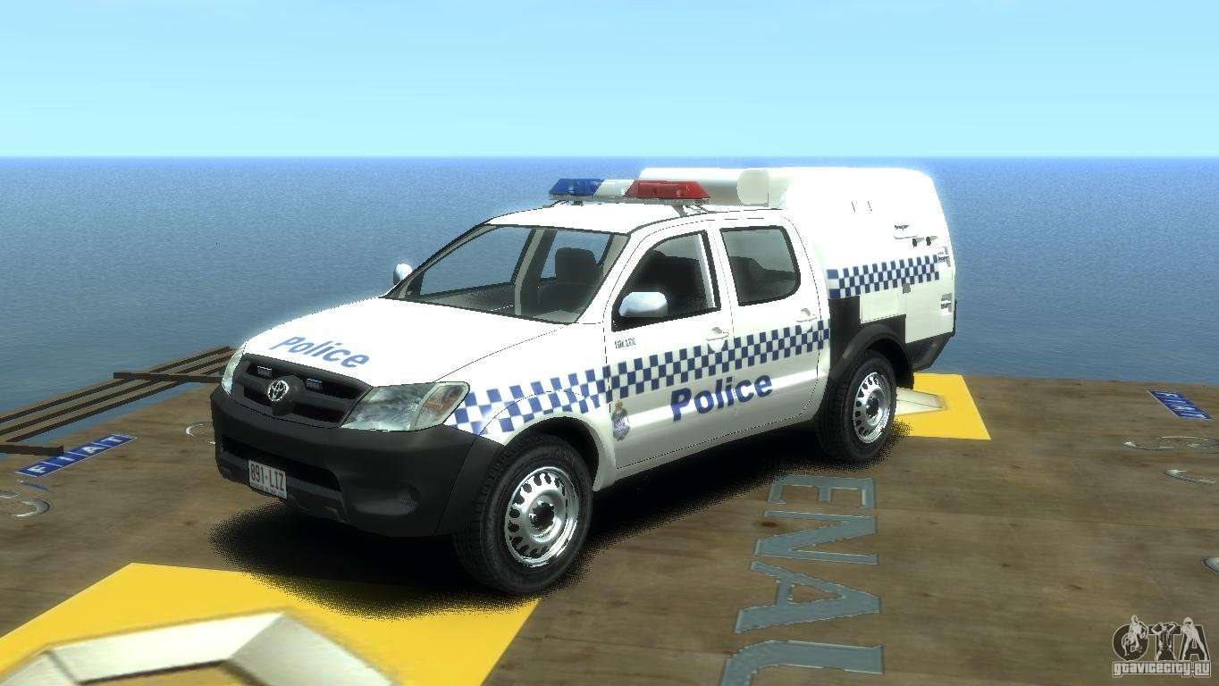 gta iv helicopter with 23474 Toyota Hilux Australian Police Els on Official Screenshots in addition Battle of Los Santos LTS furthermore 30659 Ducati Desmosedici Rr 2012 html further Watchdogs V Hacks Script Mod By Julionib also Watch.