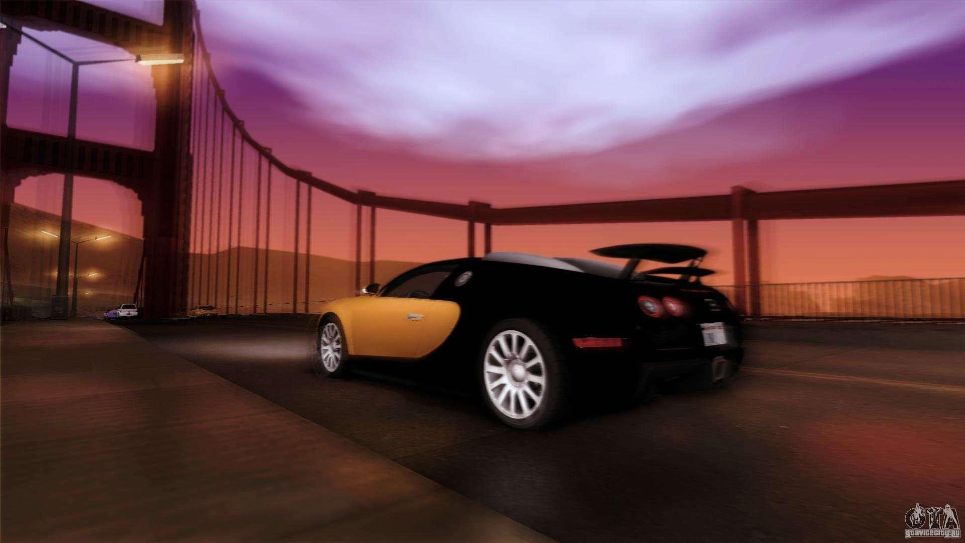 47517-1346245558-gta-sa2012-08-2916-54-49-67 Terrific Bugatti Veyron Mod Gta Sa Cars Trend