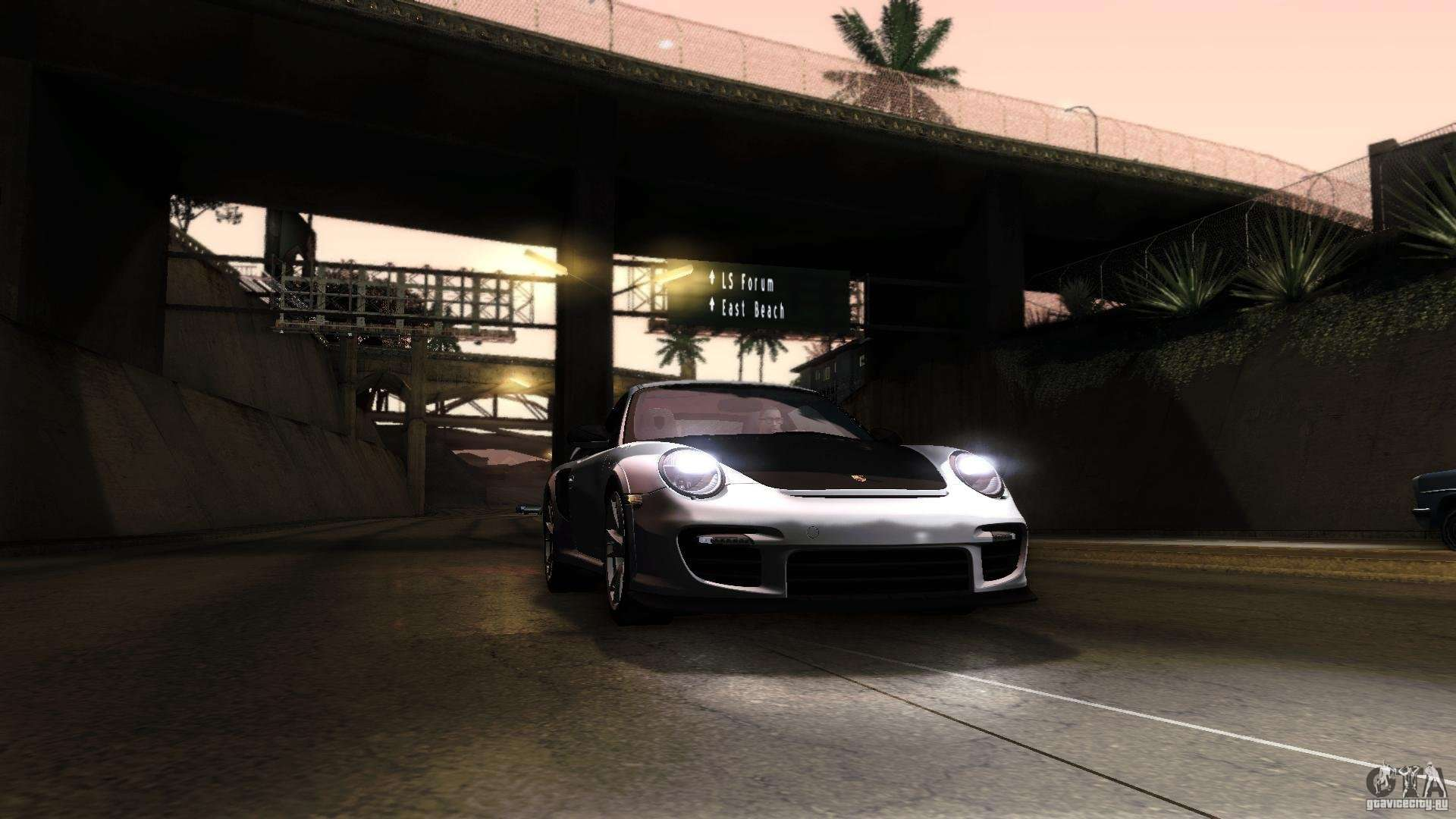 53241-1343576062-gta-sa2012-07-2918-39-26-59 Remarkable Porsche 911 Gt2 Xbox 360 Cars Trend