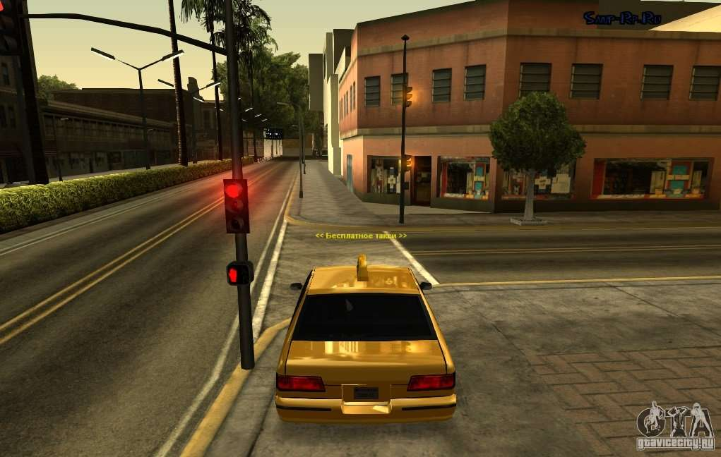 Enb Sa Mp For Mid Sized Laptops For Gta San Andreas